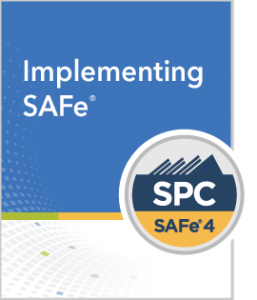 implementing spc