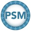 PSM_logo