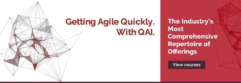 AgilePractice_QGI_MainBanner