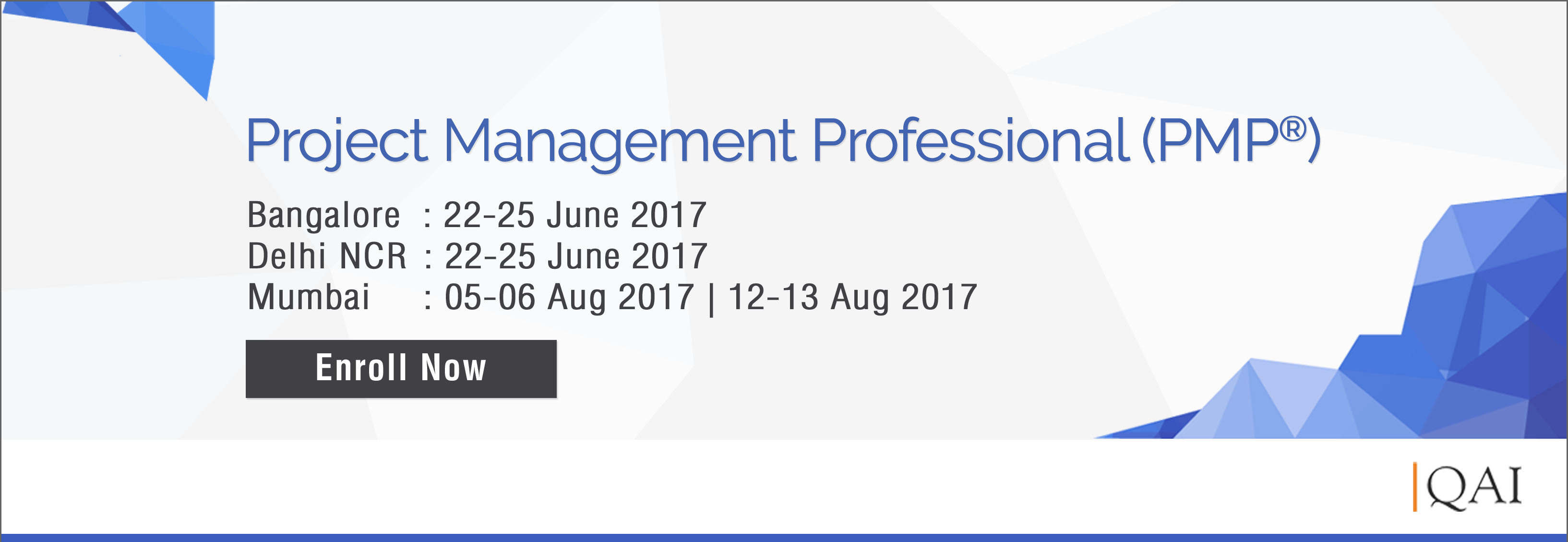 global professional manager And global grades level guides, position descriptions and global grades introduction professional experience management is typically the.