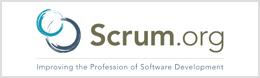 QAI scrum org alliance agile