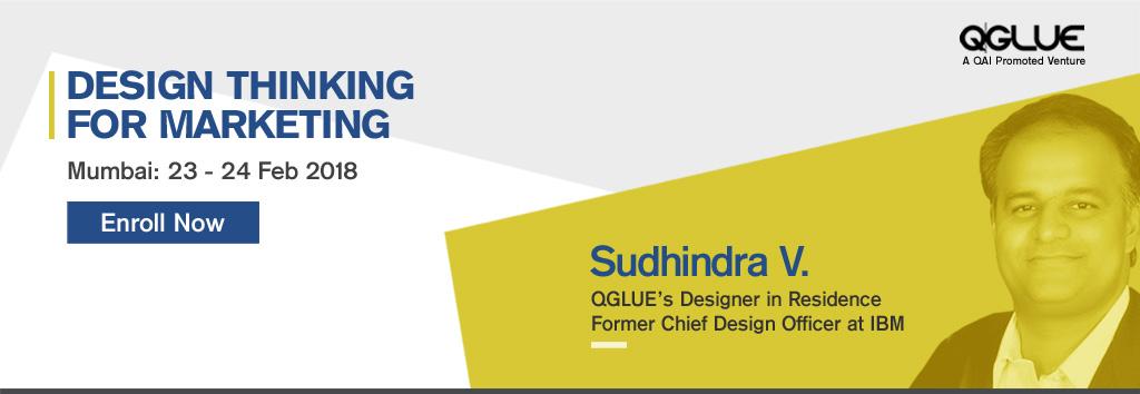 Strategic Design And Innovation