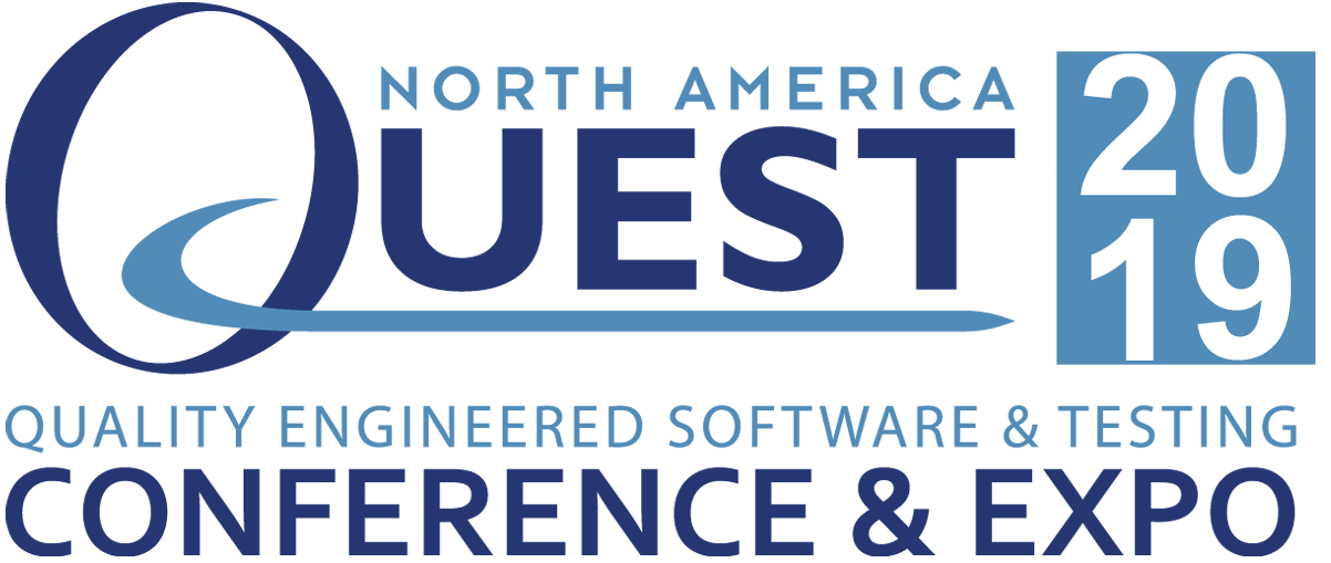 International Software Quality and Testing Conferences- USA